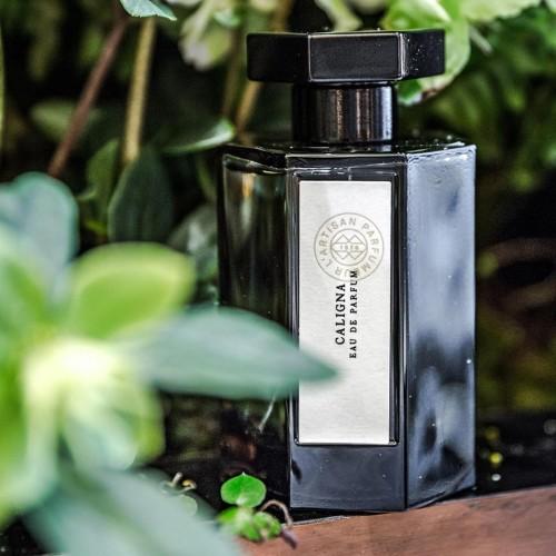 L'Artisan Parfumeur - Boutique Macciocu Sassari