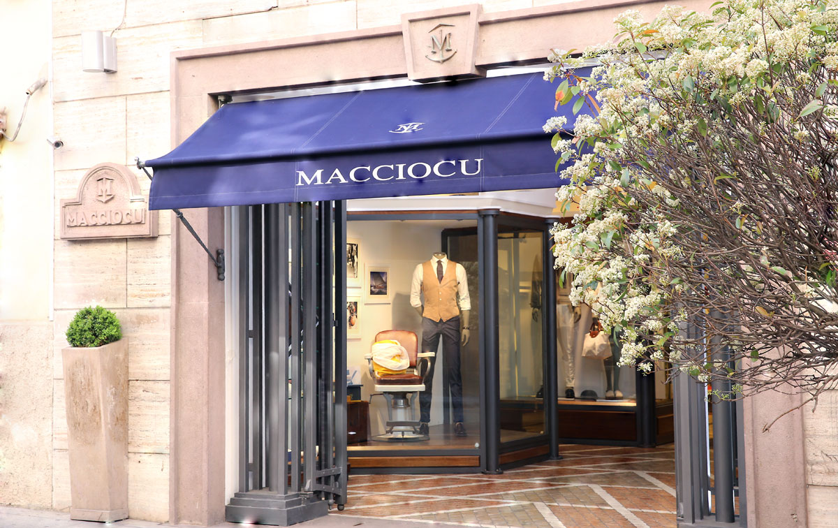 Macciocu-4