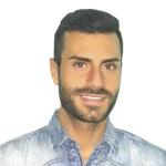 Giuseppe Branca - Fragrance Consultant