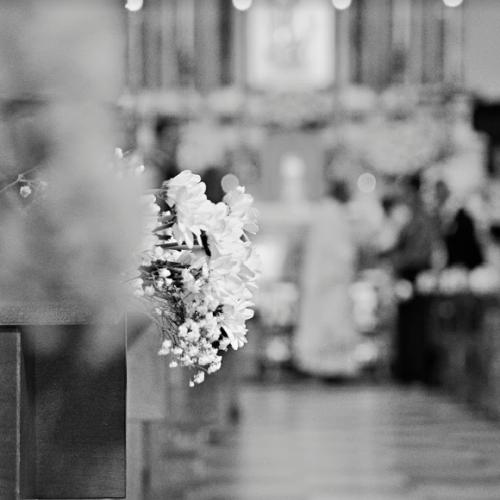 Matrimoni inSardegna