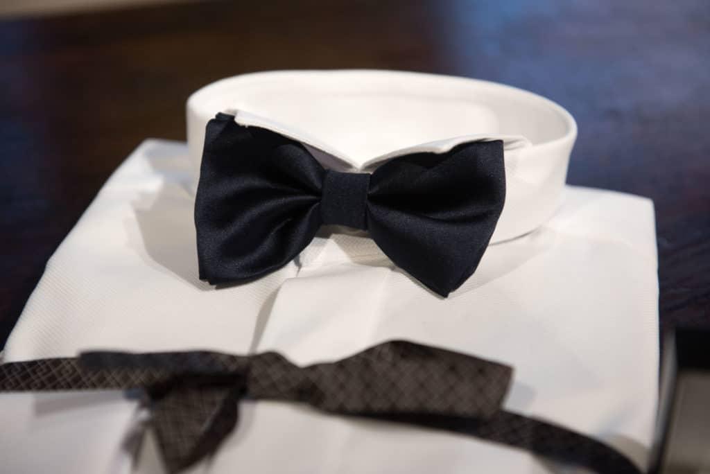 abito da sposo sassari matrimonio